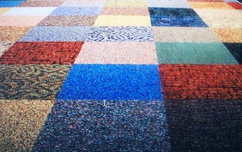 pros-and-cons-on-using-used-carpet-tiles