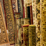 Area Rug Store Toronto Shop rugs online