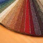 Carpet Colour Choices in Toronto