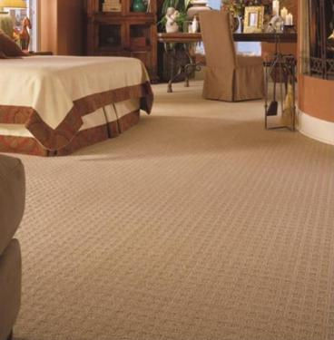 Wool Carpet Store Residential wall to wall wool carpet sales and installation services in Toronto