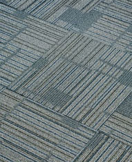 Industrial office carpet tiles installation Toronto Ontario