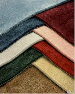 Best Carpet Installation Toronto wool carpet stores toronto
