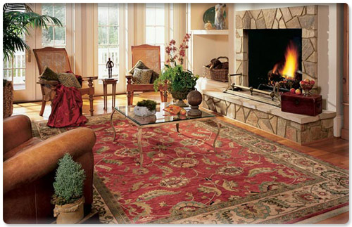 Area Rug Cleaning Toronto Carpet Cleaning Services