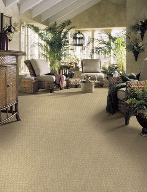 patterned-wool-broadloom