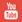 youtube Rug Stars