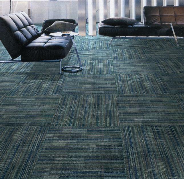 carpet-tiles-blue