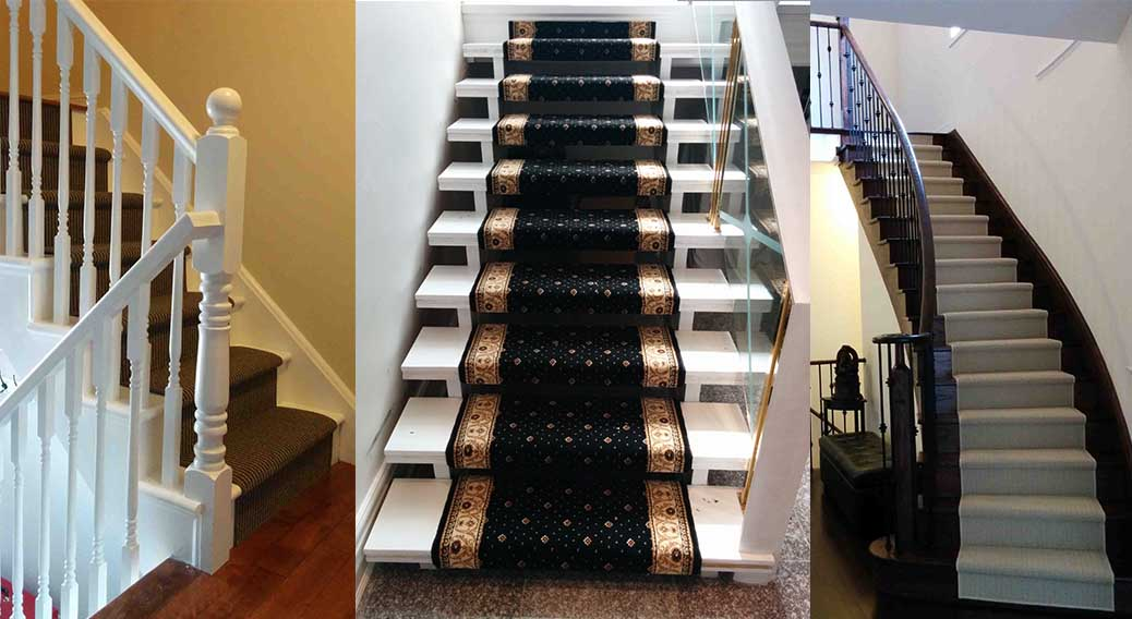 Stair-runner-options-rug-stars-banner