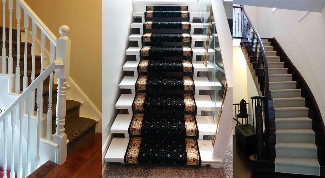 Stair-runner-options-rug-stars-banner1