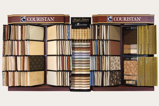 Contact us, Carpet Store in Toronto, Carpet Installation Services, Condominium and apartment carpet Installers
